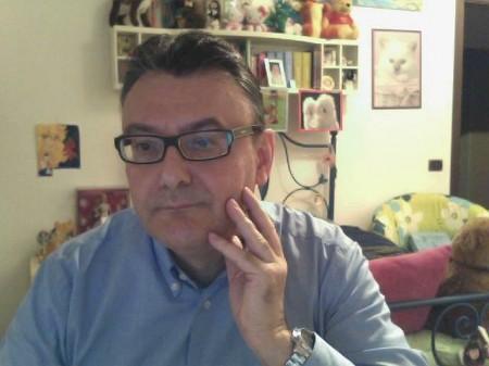 Franco Pigliapoco