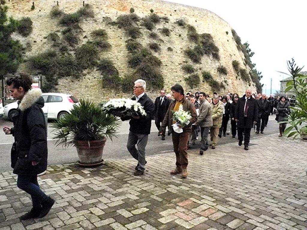Funerale_Haiko_Bonacci (1)
