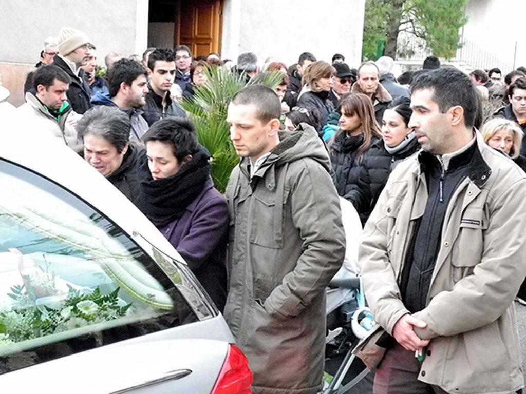 Funerale_Haiko_Bonacci (10)