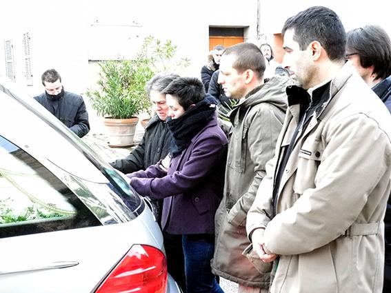 Funerale_Haiko_Bonacci (11)