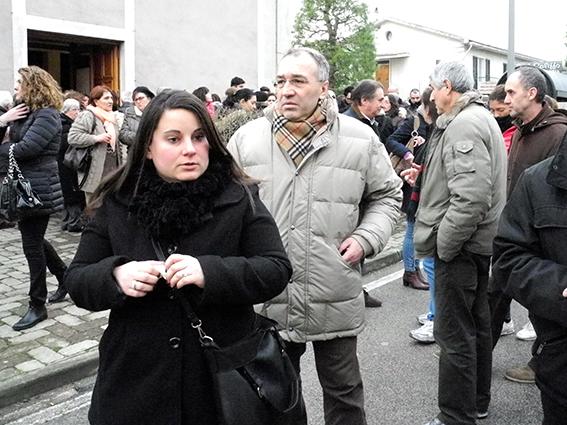Funerale_Haiko_Bonacci (12)