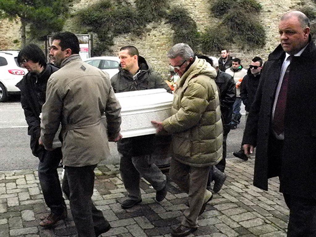 Funerale_Haiko_Bonacci (2)