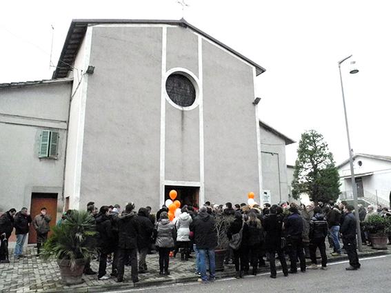 Funerale_Haiko_Bonacci (3)