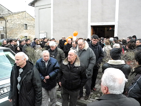Funerale_Haiko_Bonacci (4)