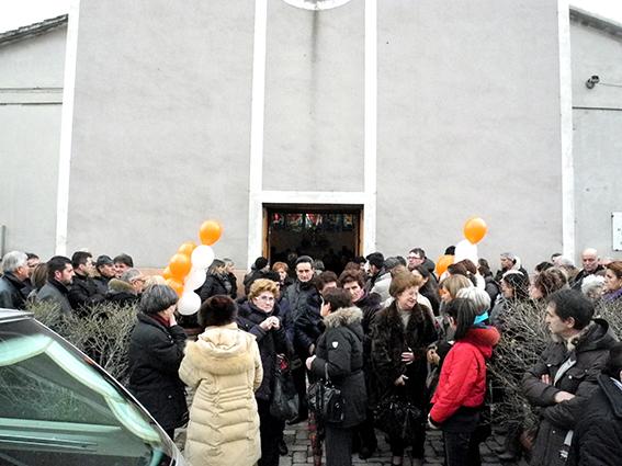 Funerale_Haiko_Bonacci (5)