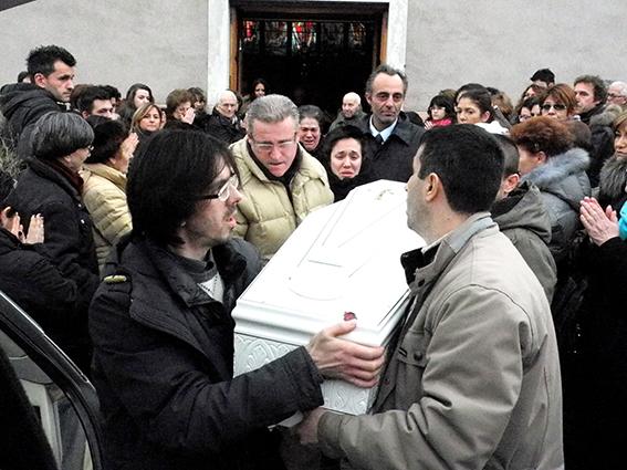 Funerale_Haiko_Bonacci (7)