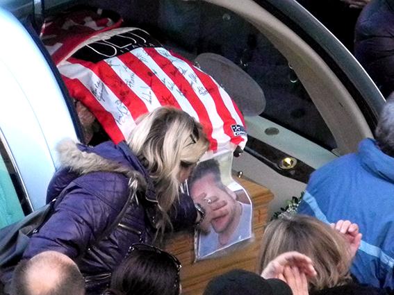 Funerale_Marco_Principi (10)