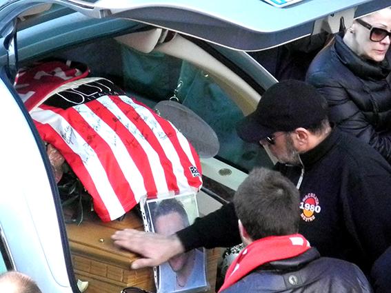 Funerale_Marco_Principi (11)