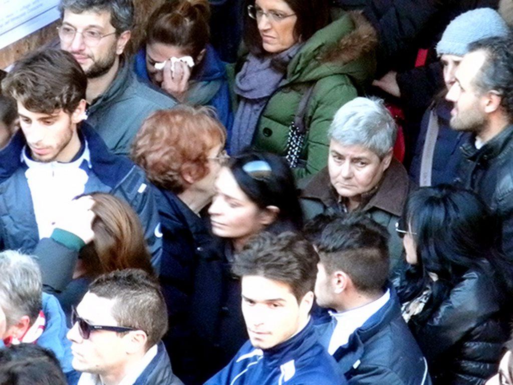 Funerale_Marco_Principi (12)