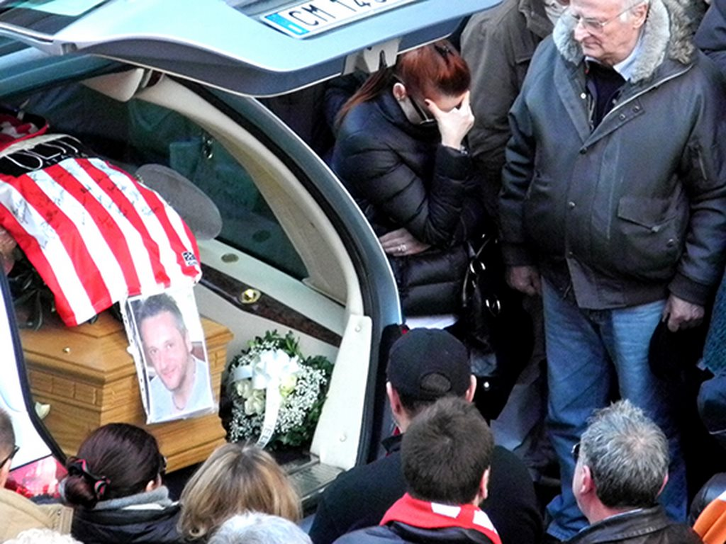 Funerale_Marco_Principi (13)