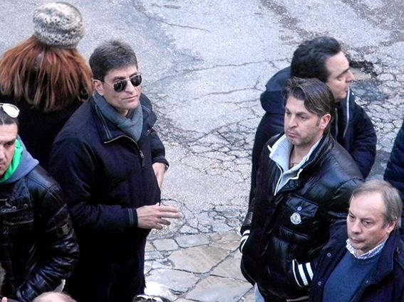 Funerale_Marco_Principi (14)