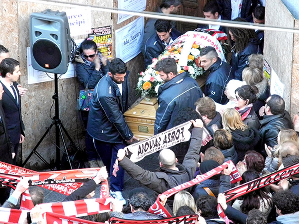 Funerale_Marco_Principi (5)