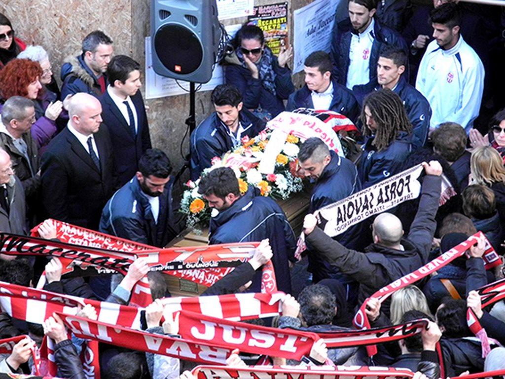 Funerale_Marco_Principi (6)