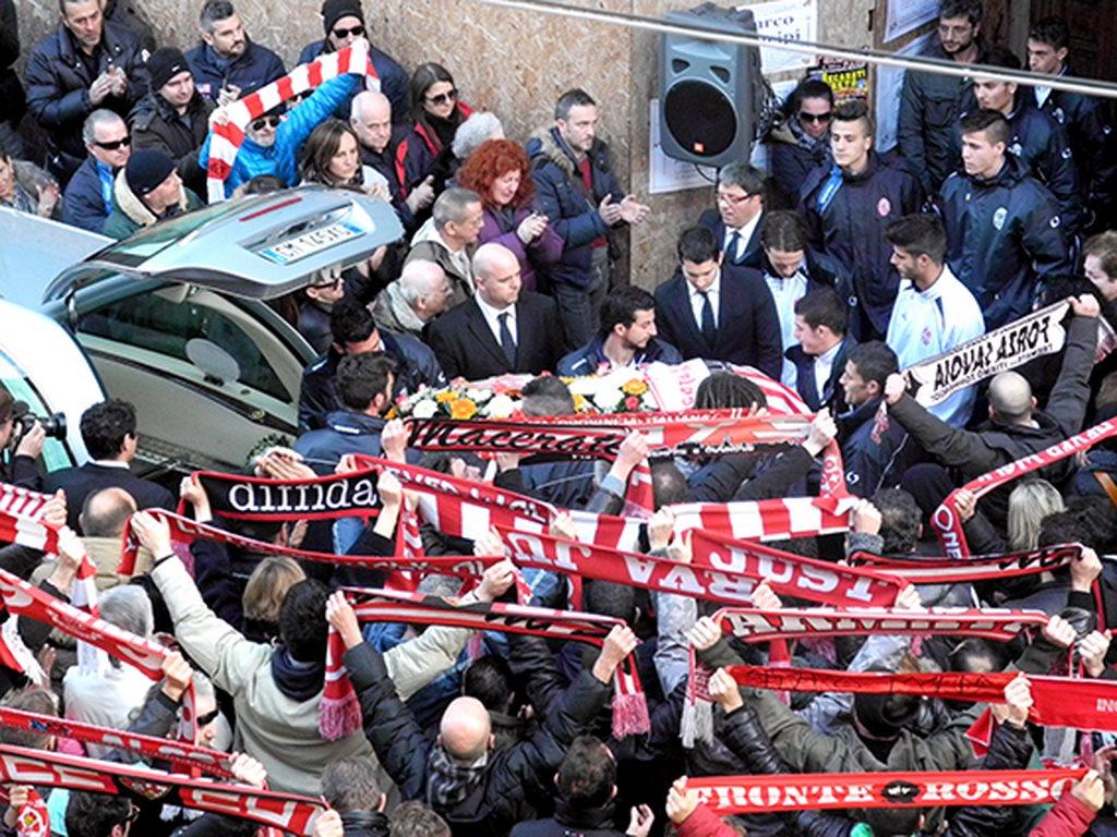 Funerale_Marco_Principi (7)