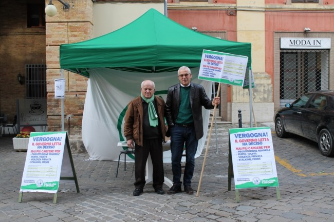 Isidori_Lega_manifestazione (1) (1024x683)