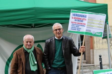 Isidori_Lega_manifestazione (3) (1024x683)