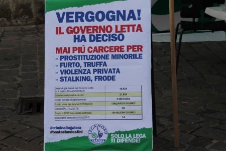 Isidori_Lega_manifestazione (4) (1024x683)