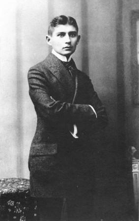 Kafka1906-283x450