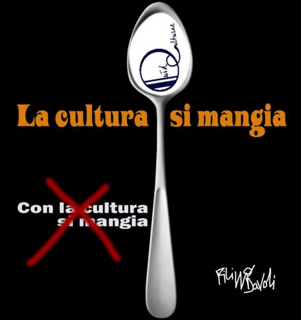 LA-CULTURA-SI-MANGIA