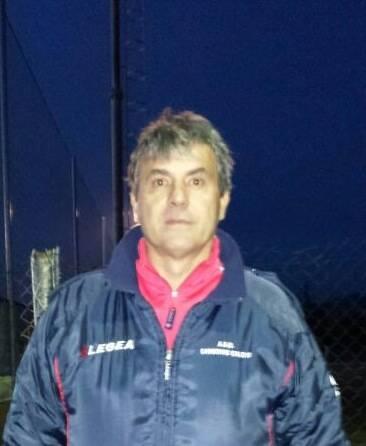 Fabio Del Natale