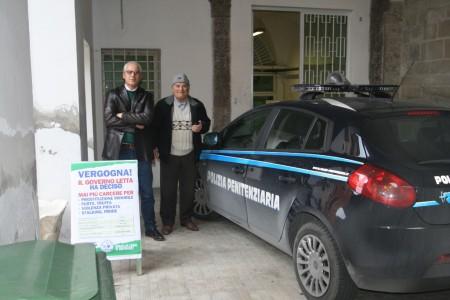Lega_carcere_camerino (1) (1024x683)