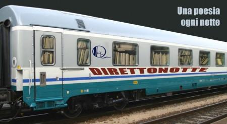 Logo-DIRETTONOTTE21