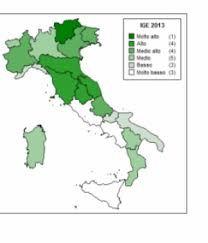 Mappa-Indice-Green-Economy-2013