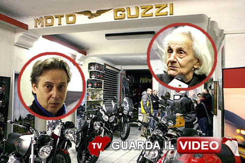 Moto_Guzzi_0.