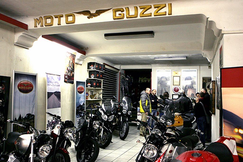 Moto_Guzzi_Macerata (7)