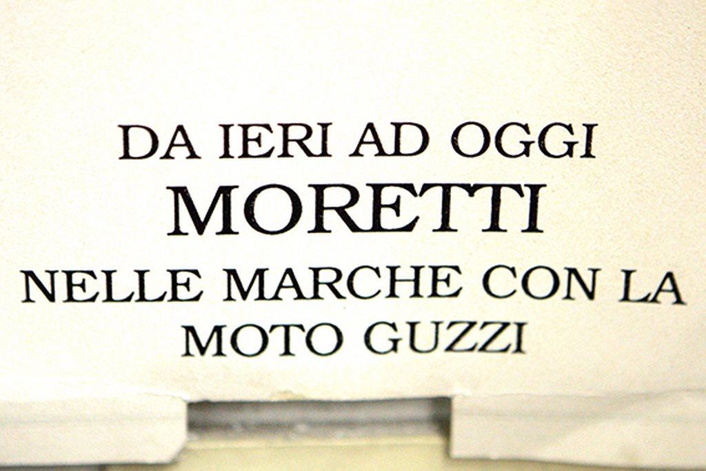 Moto_Guzzi_Macerata (8)