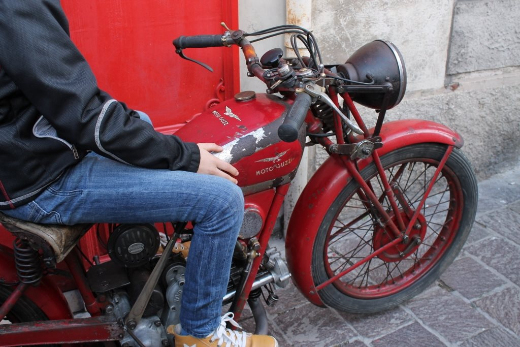 Moto_Guzzi_Raduno_Primo_Moretti (18) (1024x683)