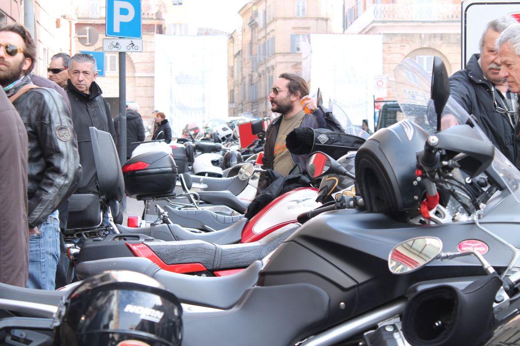 Moto_Guzzi_Raduno_Primo_Moretti (26)
