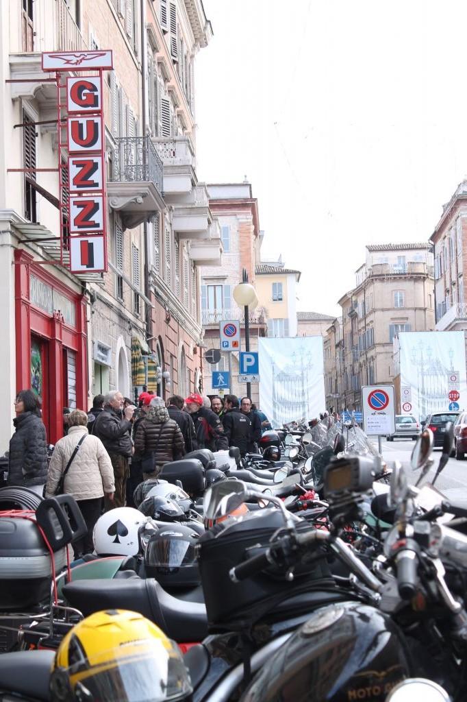 Moto_Guzzi_Raduno_Primo_Moretti (3)