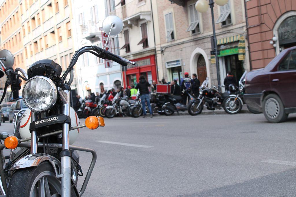 Moto_Guzzi_Raduno_Primo_Moretti (32)