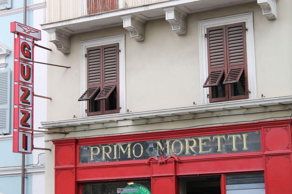 Moto_Guzzi_Raduno_Primo_Moretti (33)