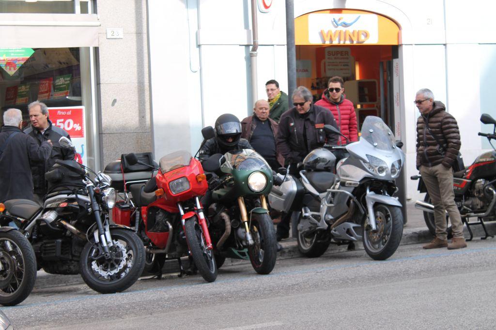 Moto_Guzzi_Raduno_Primo_Moretti (39)