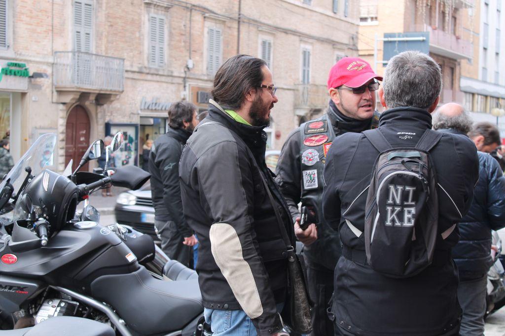 Moto_Guzzi_Raduno_Primo_Moretti  (6)