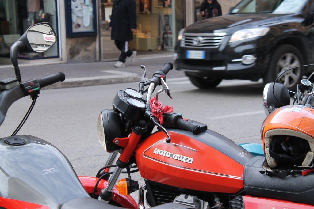 Moto_Guzzi_Raduno_Primo_Moretti  (8)