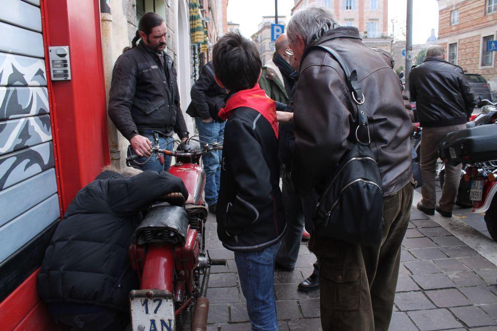 Moto_Guzzi_Raduno_Primo_Moretti (9)