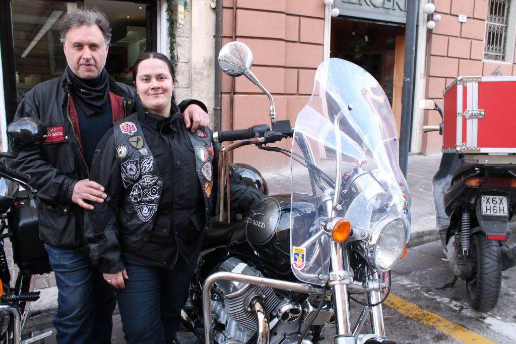 Moto_Guzzi_Raduno_Primo_Moretti_