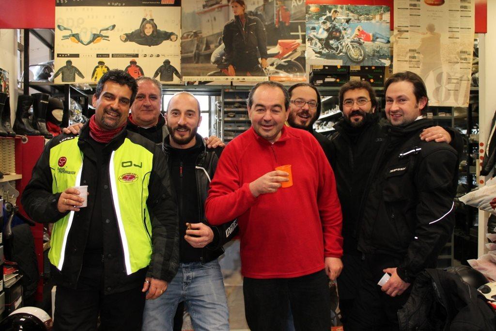 Moto_Guzzi_Raduno_Primo_Moretti_Aquile_del_Conero_Francesco_Longo (22) (1024x683)