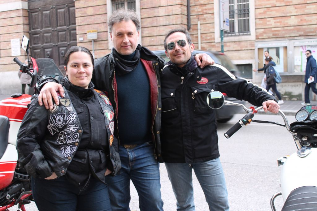 Moto_Guzzi_Raduno_Primo_Moretti_Claudia_Virgili_David_Gianfelici_Gabriele_Berdini