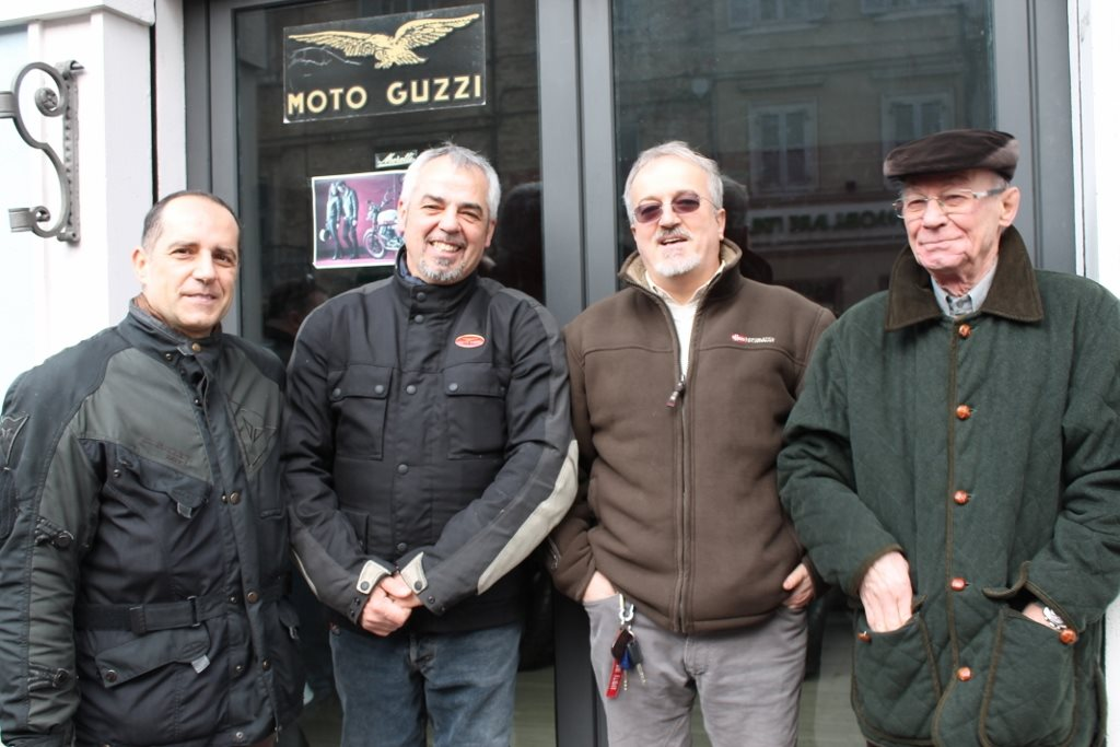 Moto_Guzzi_Raduno_Primo_Moretti_Claudio_Rita (1024x683)