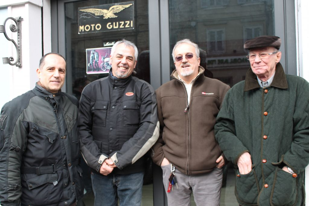 Moto_Guzzi_Raduno_Primo_Moretti_Claudio_Rita