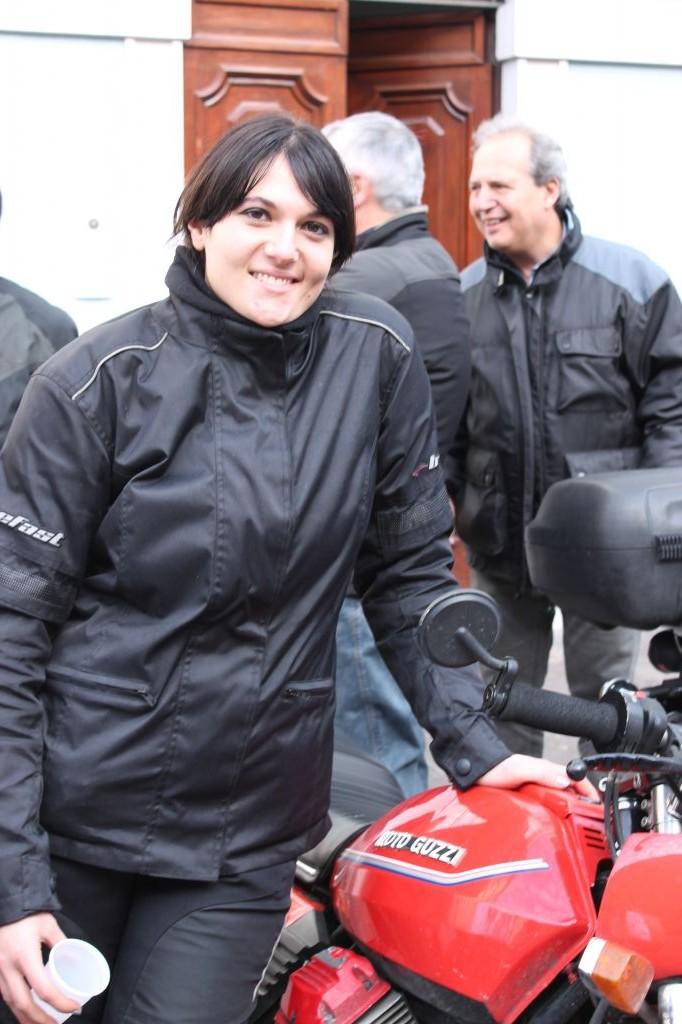 Moto_Guzzi_Raduno_Primo_Moretti_Elisa_Vaccarini (1)