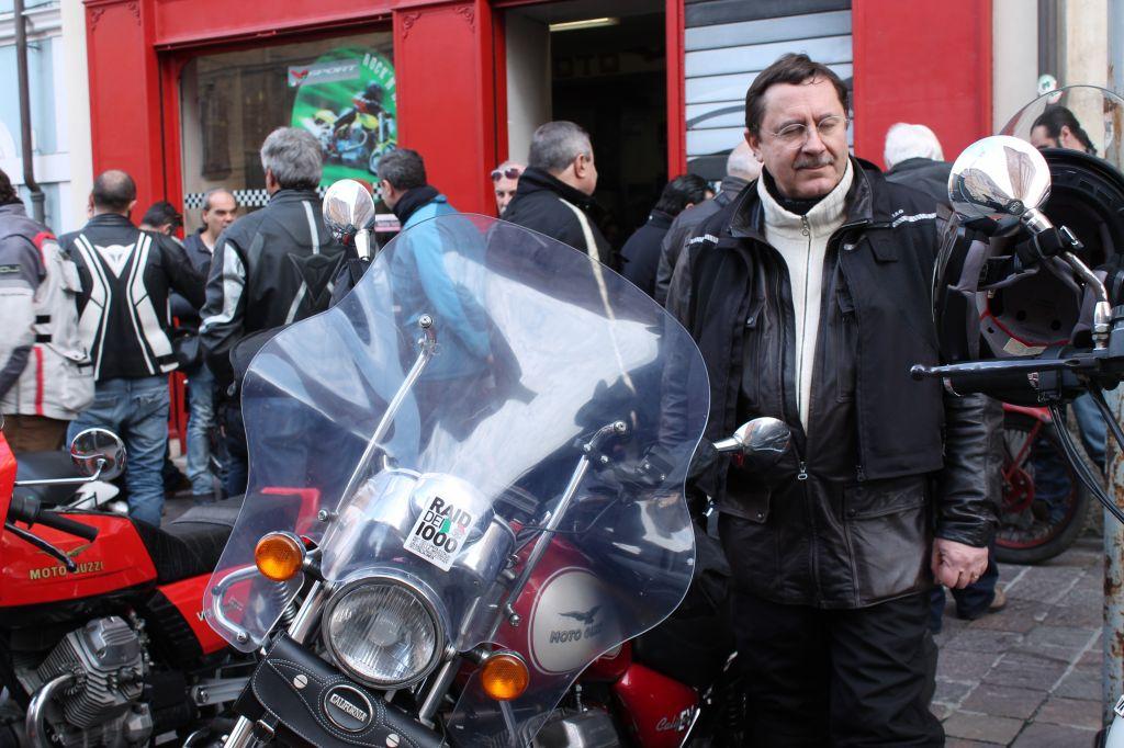 Moto_Guzzi_Raduno_Primo_Moretti_Mario_Arosio (1)
