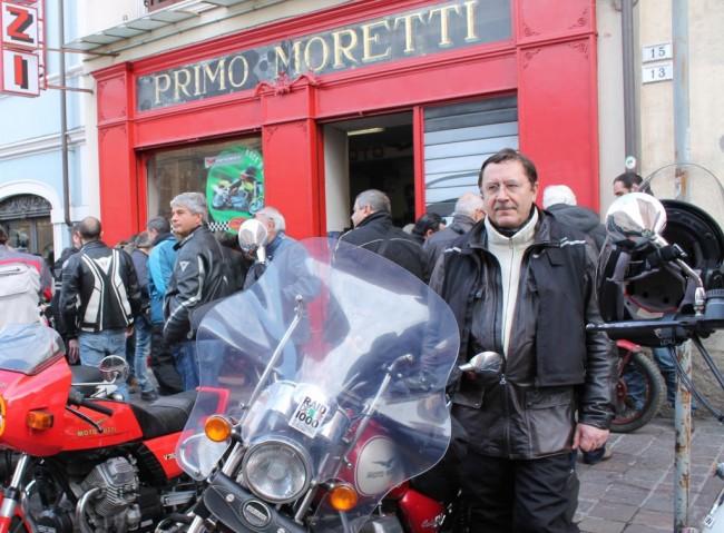 Moto_Guzzi_Raduno_Primo_Moretti_Mario_Arosio (2)