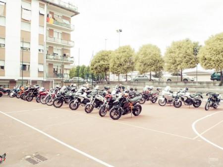 Pistello Bikers (5)
