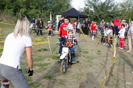 Pistello Bikers (6)