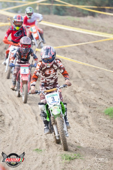 Pistello Bikers (8)